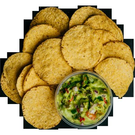 nachos-and-guacamole