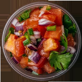 pico-de-gallo-salsa
